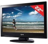I-JOY I-Display 9122- Televisión, Pantalla 22 pulgadas: Amazon.es: Electrónica