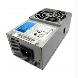 Seasonic ACCESSORY SS-300TFX 18 CABLE POWER SUPPLY 300W T...