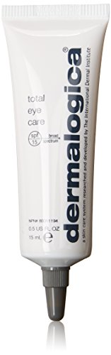 Dermalogica Eye Cream For Dark Circles