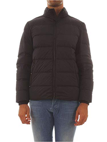Woolrich WOLOW0002 Chaqueta Hombre XL