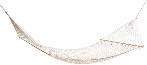 Stansport Acapulco Single Person Hammock