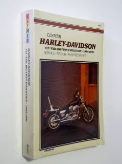 Harley Davidson Fxr - 6