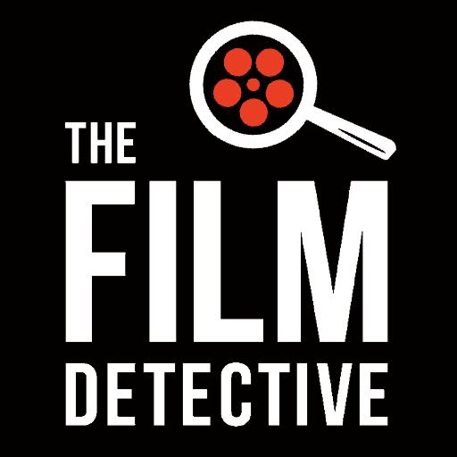 (The Film Detective)
