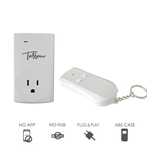 tossow-smart-plug-socket-with-remote-control-socket-wireless-outlet-switch-for-household-appliances-