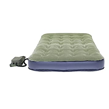 Amazon.com: Kelty Good Nite Air Bed: Sports & Outdoors