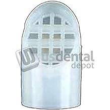 PLASDENT - Hve Tips Screens - # 8100HVE - (100 Pcs/Bag) 001-8100HVE DENMED Wholesale