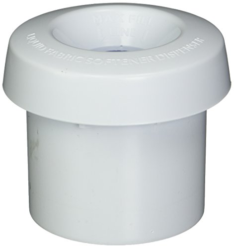 Whirlpool 8575076A Dispenser