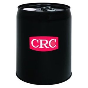 Brake Parts Cleaner, 5 gal. Pail by CRC