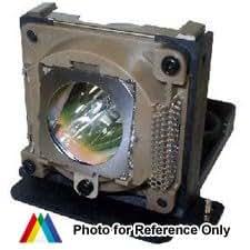 Lámpara 59.J9901.CG1 compatible para proyector BENQ PB6110