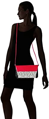 J.Renee Nachelle Handbag