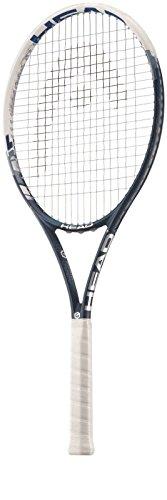 Head Graphene Instinct Lite Tennis Racquet Review