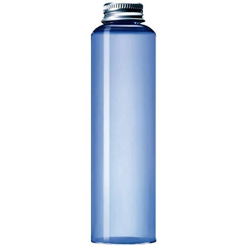 Thierry Mugler Angel Eau De Parfum Spray Refill Bottle, 1.7 Ounce - Parfum Refill Spray