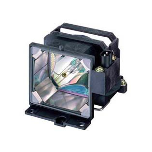 Projector Lamp Module LMP-H150 for SONY VPL-HS2 ()