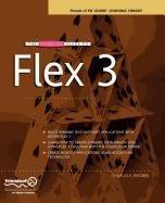 The Essential Guide to Flex 3 PDF