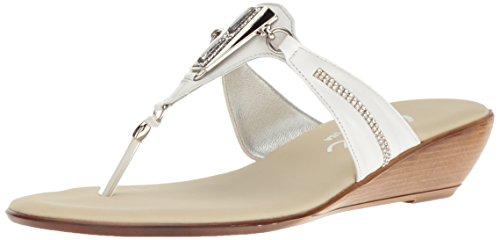 onex-womens-artdeco-flip-flop-white-8-m-us