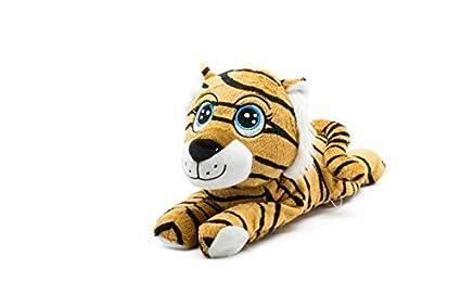 Online Dating tiger bild