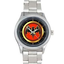 bacardi-logo-rum-beer-liquor-limon-black-bat-custom-watch