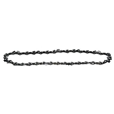 GreenWorks 29072 Replacement Pole Saw Chain, 8-Inch