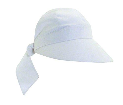 scala-collezione-solarweave-face-saver-big-brim-hat-white