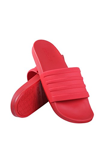 adidas Performance Men's Adilette CF+ Mono Slide Sandals