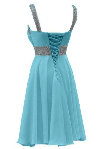 Sunvary Vestito Blue Blue Donna Vestito Sunvary Donna Sunvary Sunvary Donna Blue Vestito 77arw