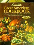 Campbells Great American Cookbook
