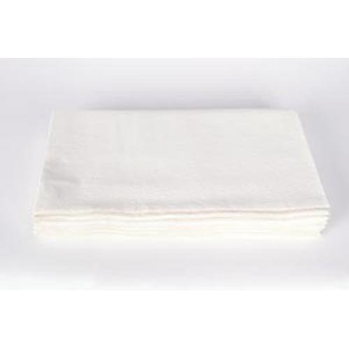 TIDI Products 9810827  Everyday Patient Drape Sheet, 2 Ply Tissue, 40