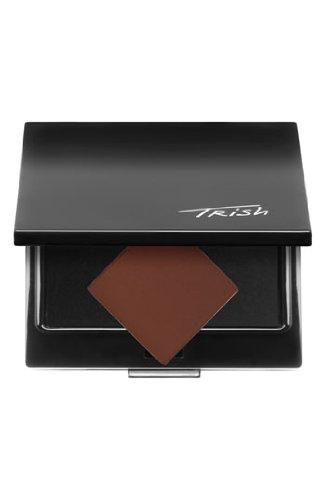 Trish McEvoy Eye Definer / Eye Liner - D - Compact Eye Definer Shopping Results