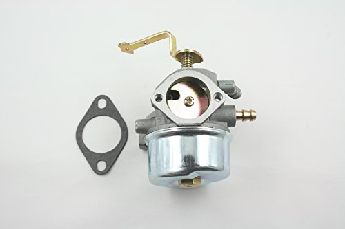 Coleman Generator Parts for sale   Only 3 left at -60%