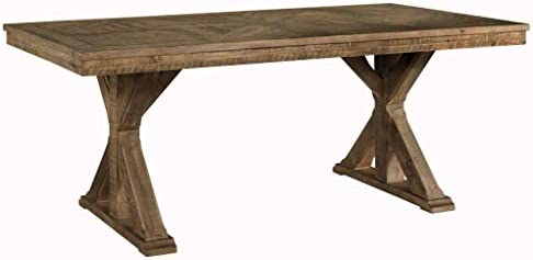Signature Design Dining Room Table
