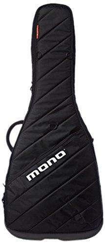 MONO M80 Vertigo Semi-Hollow Electric Guitar Case - - Body Case Electric Hollow