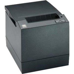 Partner Tech Thermal Printers - 9