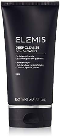 Elemis Deep Cleanse Facial Wash, 150 ml