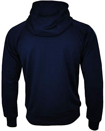Nike Tribuute Veste à capuche Homme