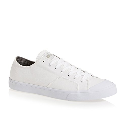 A Element White Spike Spike Shoes A Shoes Element White 7EnPWgSq