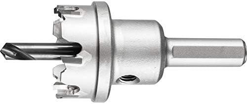 1 x PFERD HM-Lochschneider LOS HM 3208  Art.: 25403208