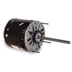 Ao smith fdl1016 5 5 8 in diameter high efficiency indoor for High efficiency blower motor