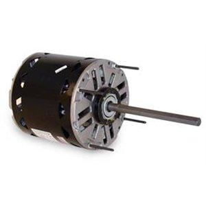 Ao Smith Fdl1016 5 5 8 In Diameter High Efficiency Indoor