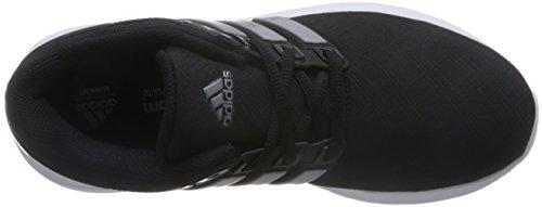 WTC Noir Negbas adidas Running Chaussures Compétition Energy Plteme de Cloud Femme Plteme 8WznSExz