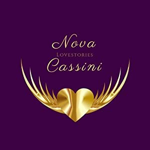 Nova Cassini