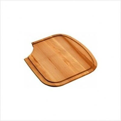 Wood Astracast Astracast Wood - 1