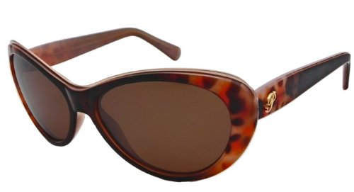 Peppers Women's Starlight,Leopard Tortoise/Brown,US