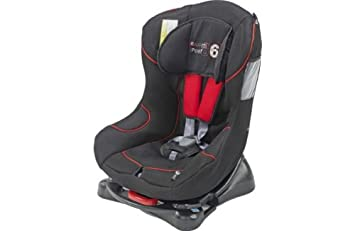 My Child Remi Top   Group 0/1 Graffiti Sport Car Seat