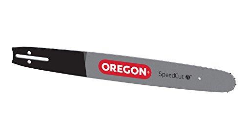 Oregon 200TXLBK095 .050