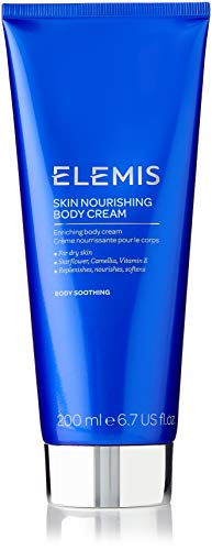 - ELEMIS Skin Nourishing Enriching Body Cream, 6.7 fl. oz.