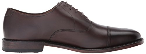 Allen Place Brown Men's Edmonds Exchange Oxford Aqc0zAP