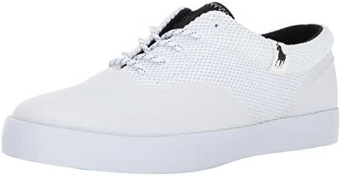 Polo Ralph Lauren Men's Vernon Sneaker