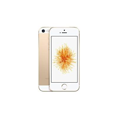 apple-iphone-se-16-gb-gold-sprint