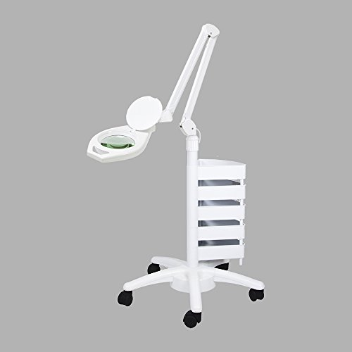 quantum-precision-ultra-efficient-60-smd-led-spring-arm-magnifier-lamp-with-utility-tray-wheel-base