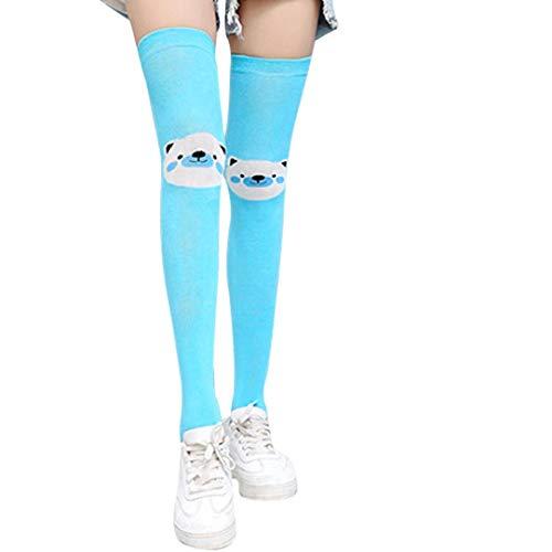 4a7ef705c79 Socks